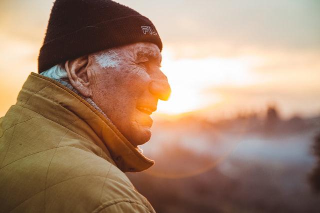 Le CLIC pour les personnes âgées