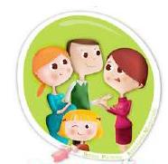 Le relais petite enfance pour la petite enfance